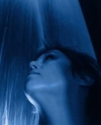 Bergerault blue3