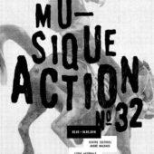 RAPPROCHEMENT EST-OUEST DU 14 AU 16 MAI 2016 – FESTIVAL MUSIQUE ACTION DE VANDŒUVRE-LES-NANCY