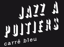 jazz-a-poitiers-logo