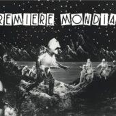PREMIÈRE MONDIALE À QUARTIER LIBRE #1- ROUGH & WOJTYLA – 9/02