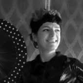 Carole Delavega