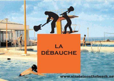 carte-debauche-piscine-2